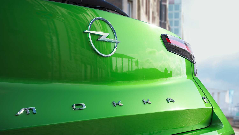 Opel-Mokka-e-detail