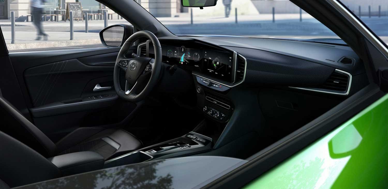 Opel-Mokka-e-interieur