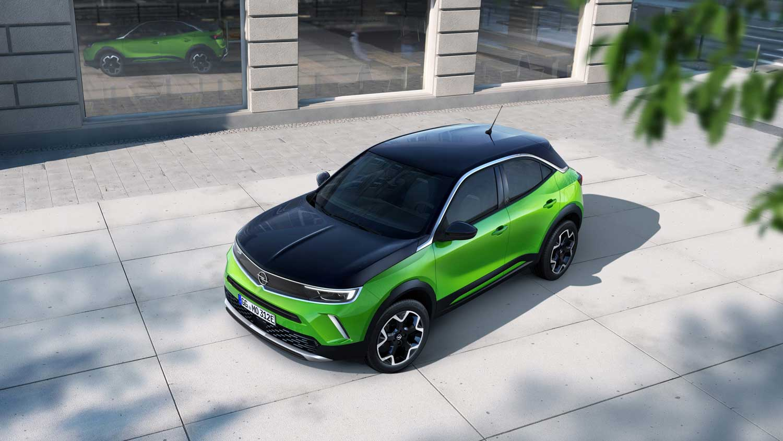 Opel-Mokka-e-zeer-mooi