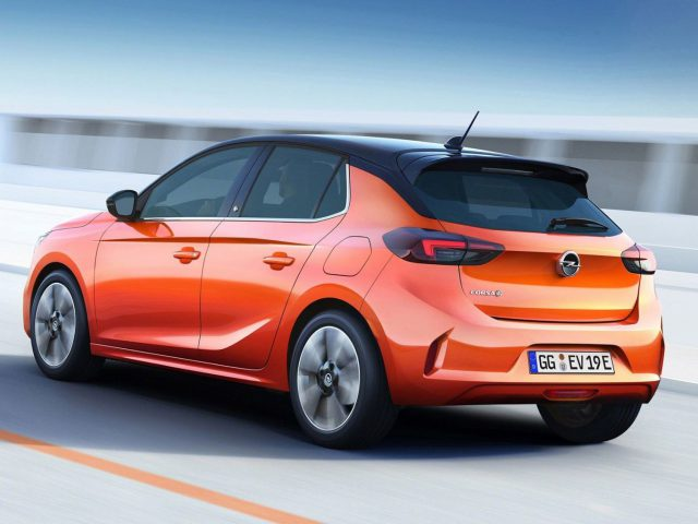 2020-Opel-Corsa