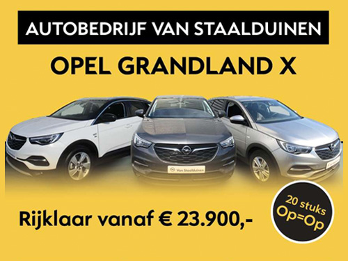 grandland-x-actie-bij-van-Staalduinen