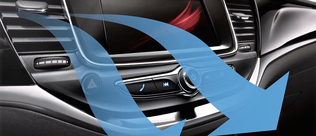 airco check en reparatie bij Autobedrijf van Staalduinen