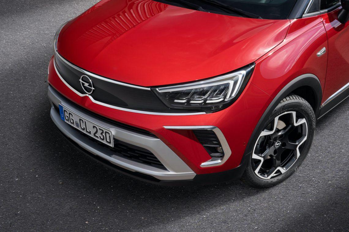 Opel-Crossland-2021-facelift-officieel-foto-006-1140x760