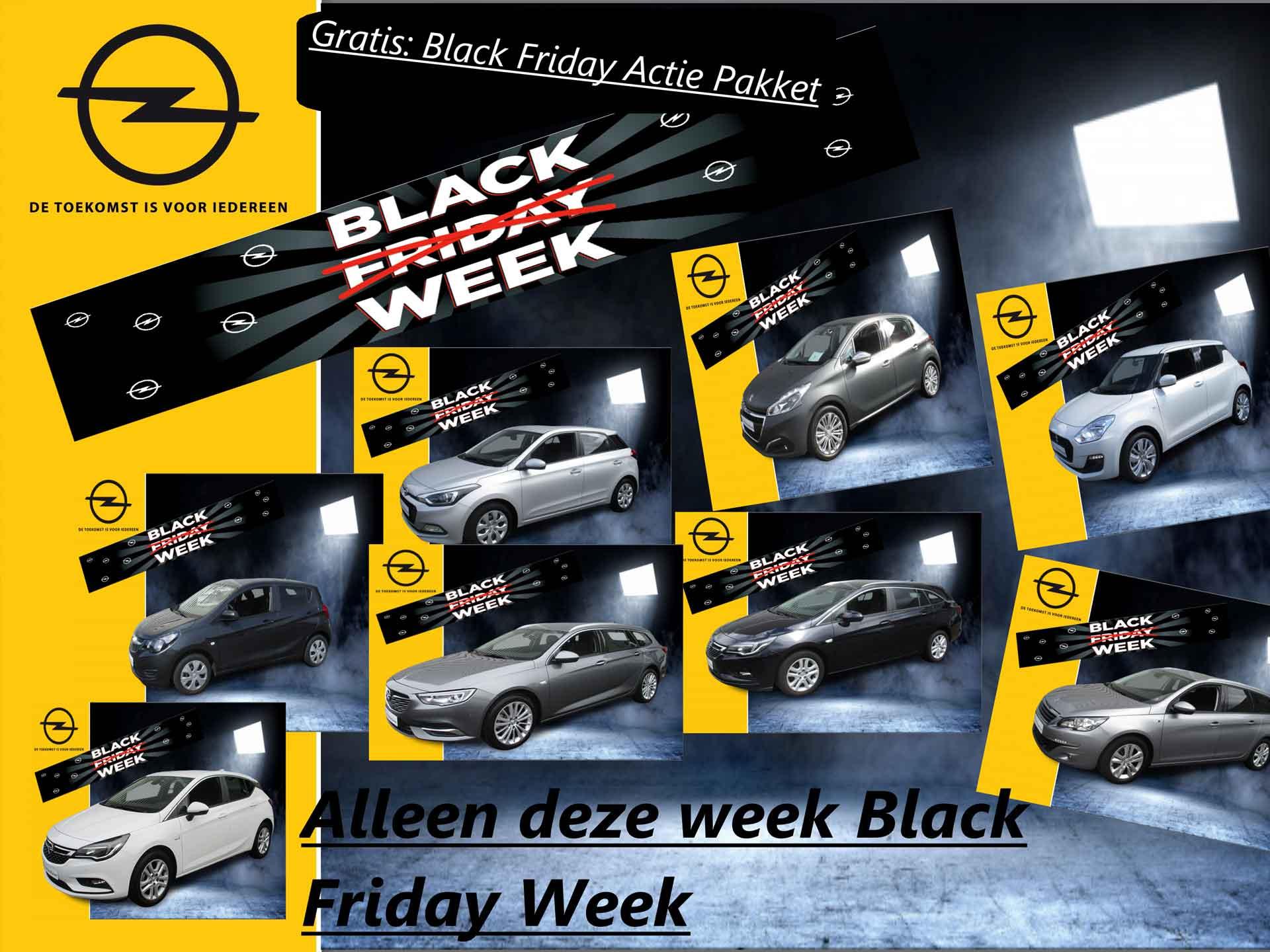 Black-Friday-Week-PNG