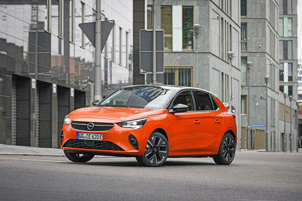 Opel-Corsa-e-bij-van-Staalduinen-Opel-Specialist