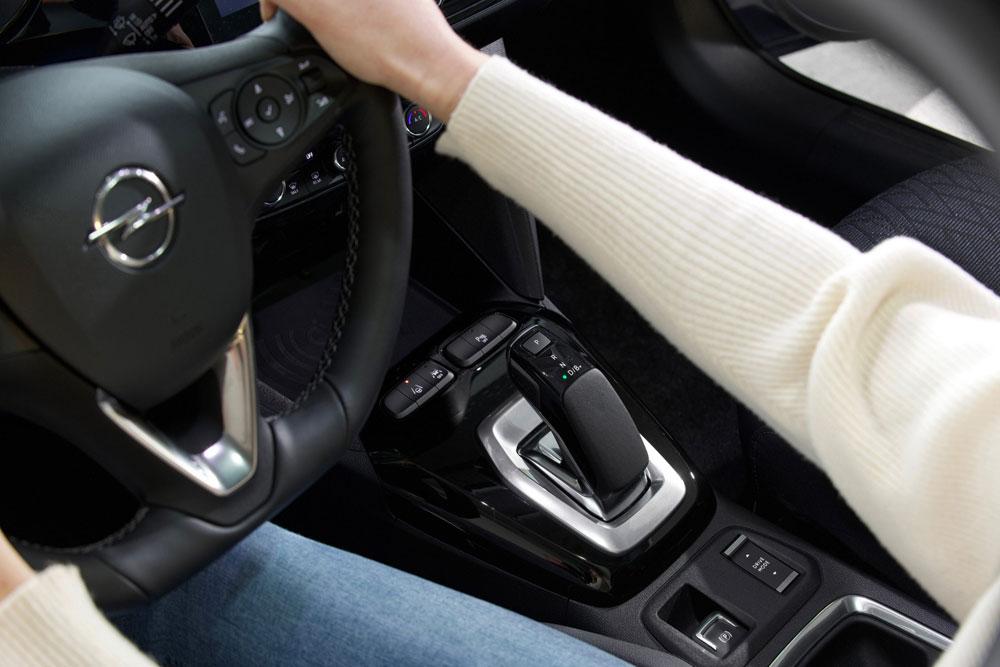 Opel-Corsa-e-rijden